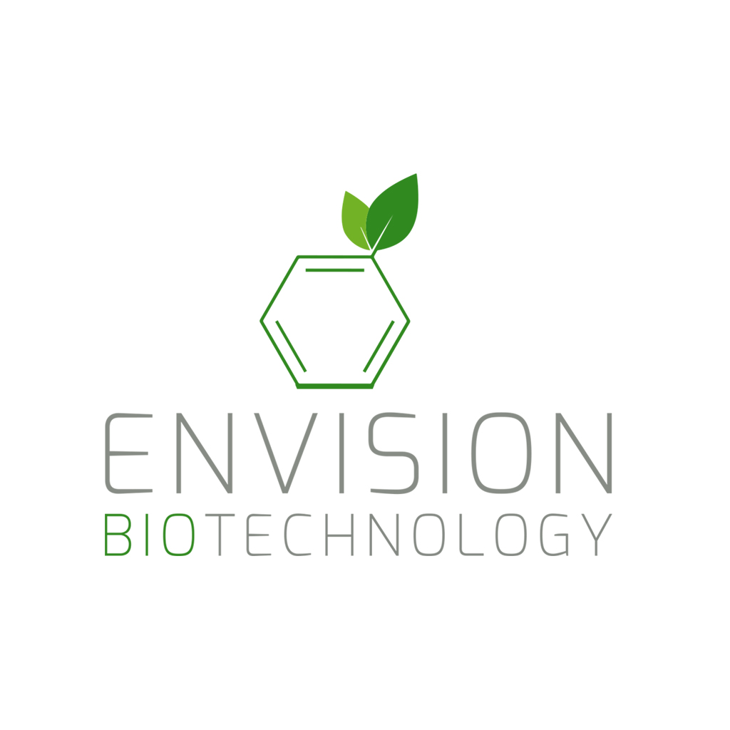 Envision Biotechnology